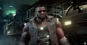 PSX-Barret-at-Train